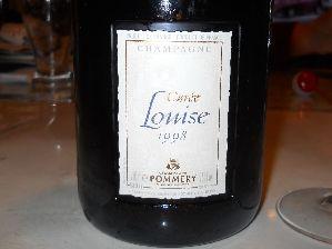 ルイーズポメリー02