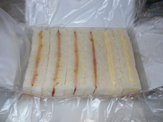 大船軒サンドイッチ02