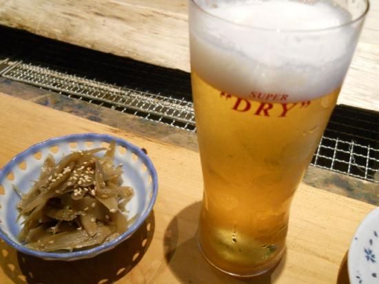 徳兵衛 (2)