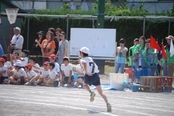 2012運動会5