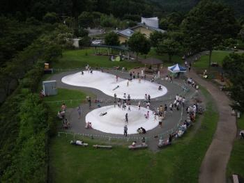 愛川公園8