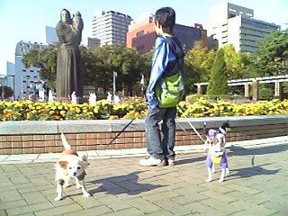 山下公園2