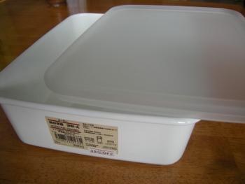 保存容器3