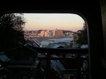 湘南・湯河原きゃらばん5