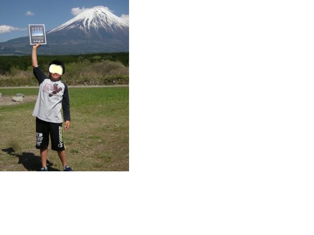 snap_maruideko_201252132423.jpg