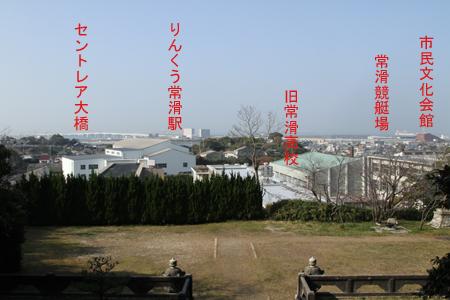 120320-3.jpg