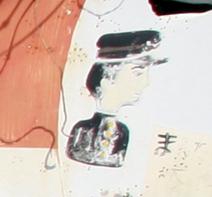 120623-9.jpg