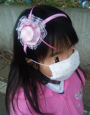 帽子カチューシャ.姫系