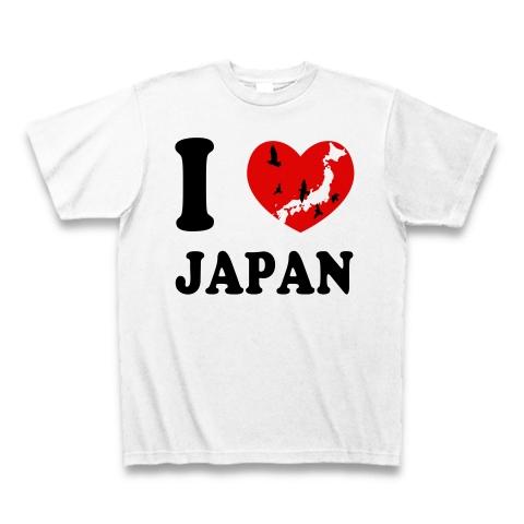 日本_t_white