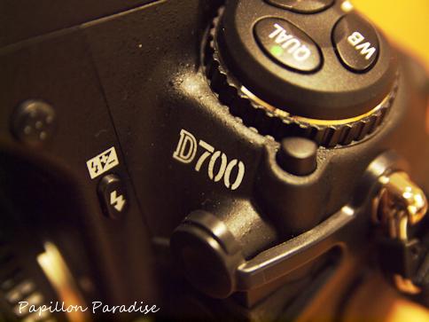 201006_D700_01.jpg