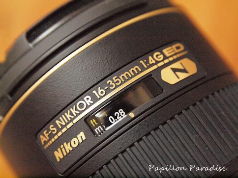 201006_D700_02.jpg