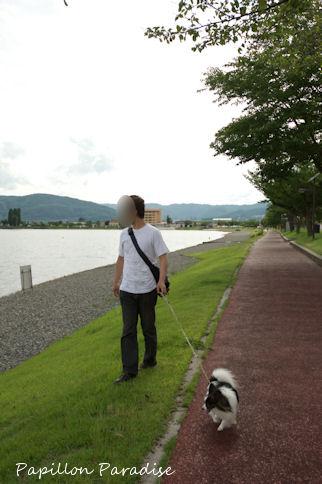 2010071614.jpg