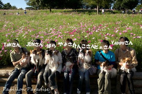 2010101113.jpg