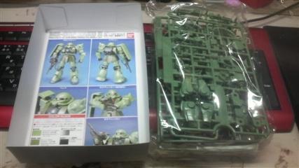 P1000046_R.jpg