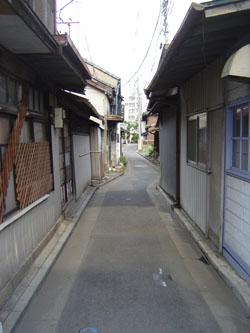 川越~小路2