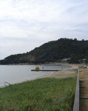 直島-クサマ2