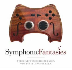 ゲーム音楽-クラシック