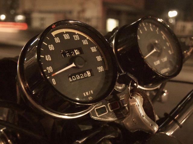 kako-9XjXgLyLQQ59Ssk7.jpg