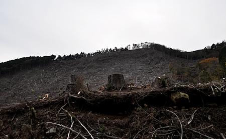 201012_amagi_14.jpg