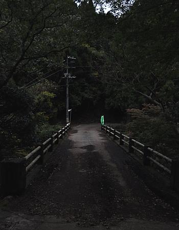 201012_amagi_16.jpg