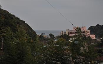 201012_amagi_18.jpg