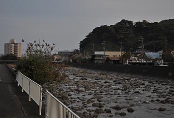 201012_amagi_19.jpg