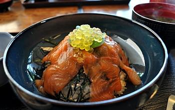 kawadu_201007_02.jpg