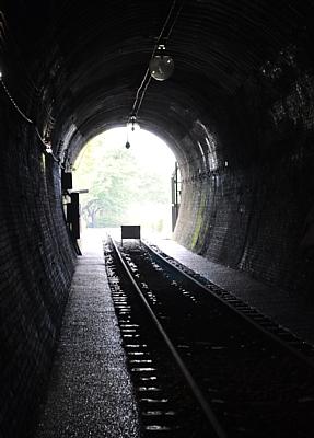 oohikage_201010_04.jpg