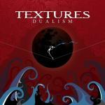 Textures-Dualism.jpg