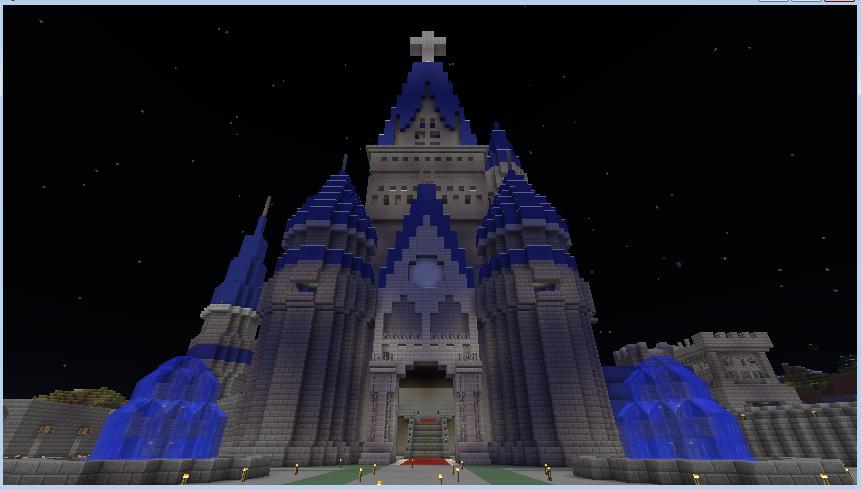 dennez_castle3.png