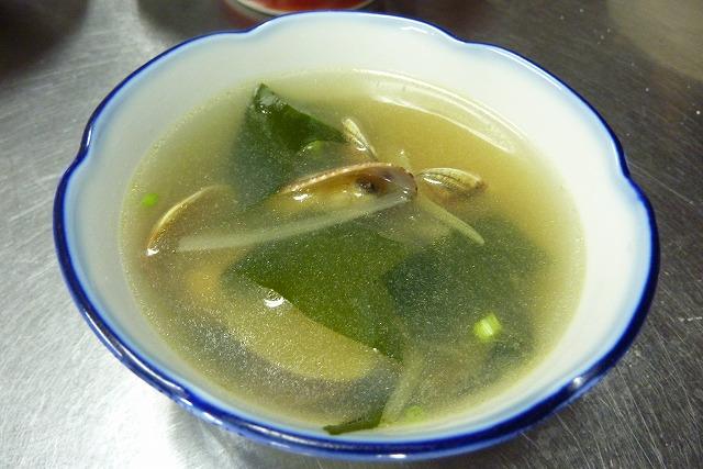 蝦仁豆腐 005