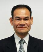 増田やすし