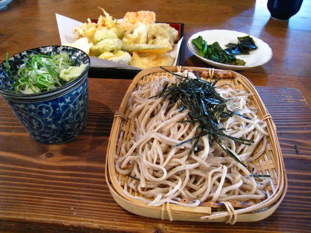 2011.4.16養沢 (47)