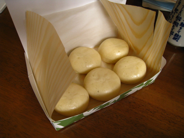 2011.5 湯川(114)