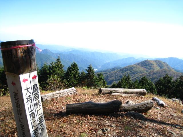 2011.9.29武川岳