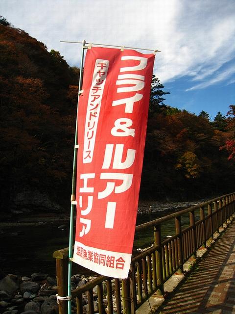 2011.11.12箒川 (44)