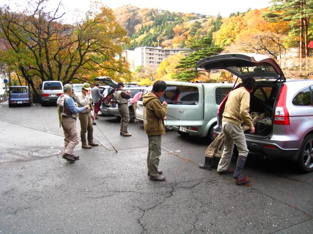 2011.11.12箒川 (7)