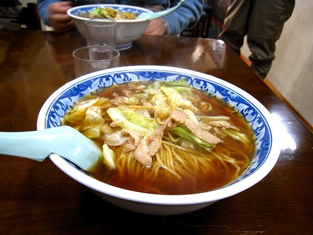 2011.11.12箒川 (60)