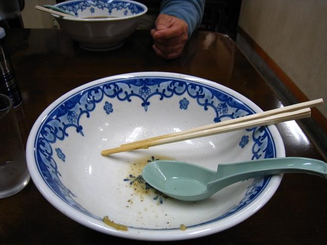 2011.11.12箒川 (62)