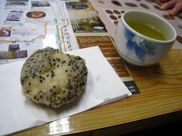 2011.11.12箒川 (67)