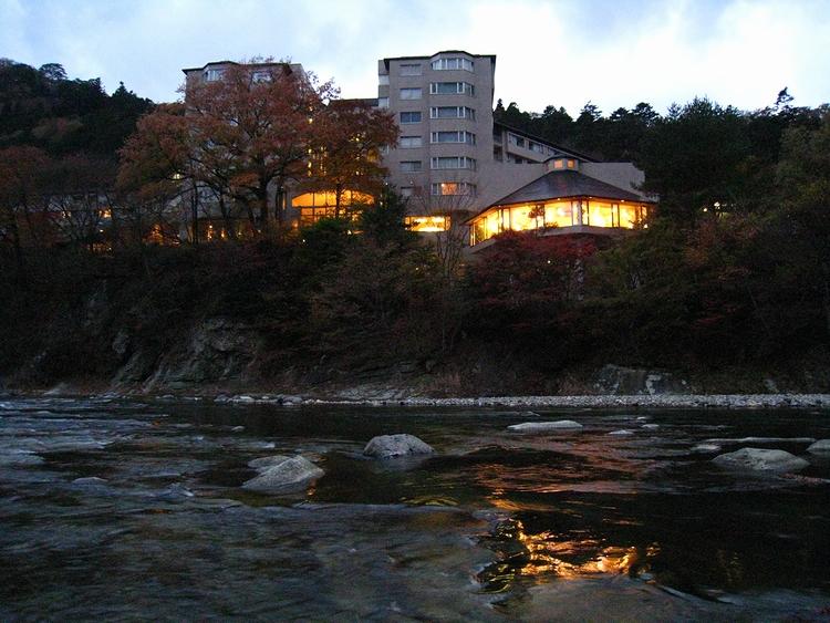 2011.11.12箒川 (91)