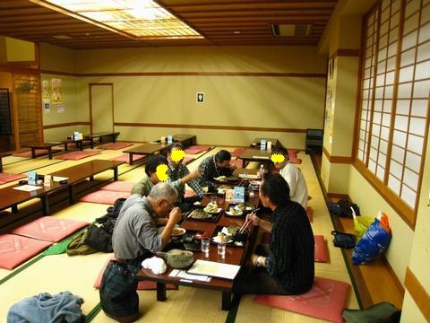 2011.11.12箒川