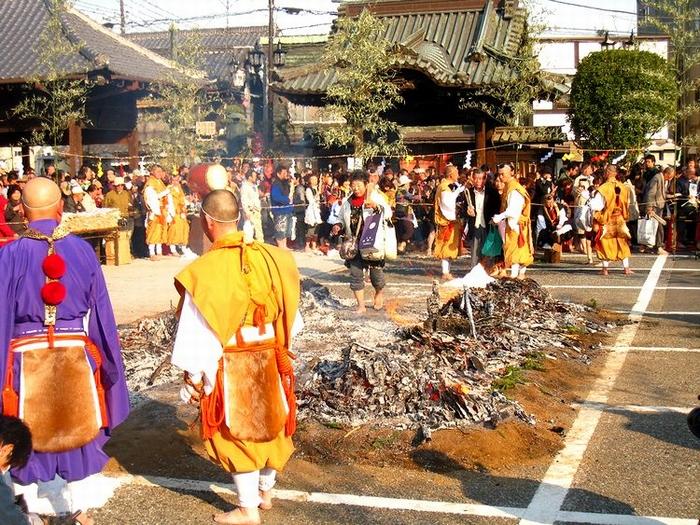 2011.11.23川越散策 (44)