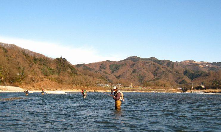 2012.1.8荒川c&r (19)