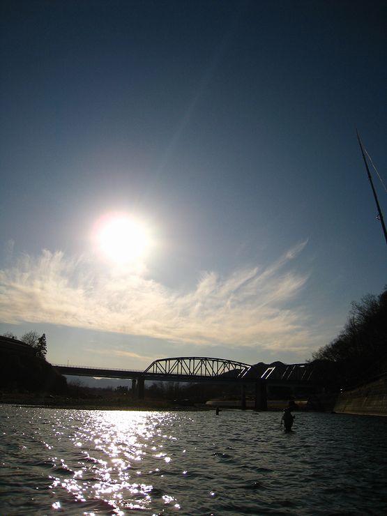 2012.1.8荒川c&r (22)