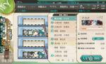 艦これ-004b
