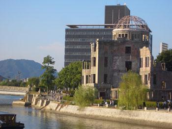 全日本社会人2010
