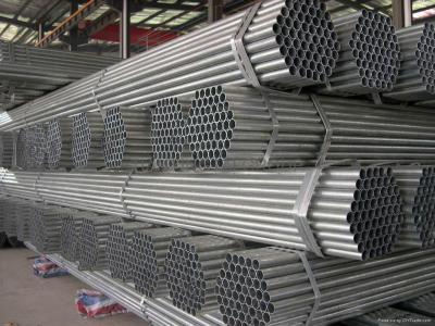 中国鋼鉄工業協会はリポートで ...