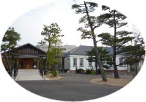 偕行社Cafe2