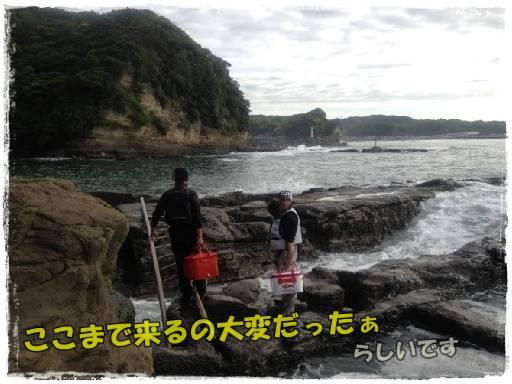 20120608-21.jpg